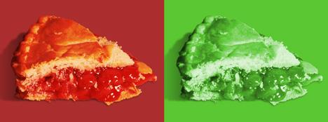 Best Colors 3 steps to choosing the best presentation colors | presentation xpert
