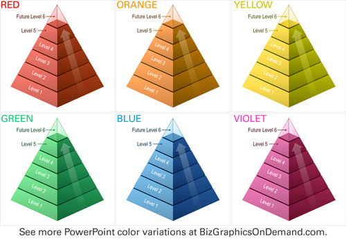 3 steps to choosing the best presentation colors presentation xpert