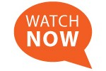 PXP_WatchNowIcon