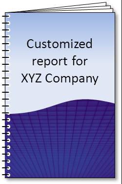 Foley custom_report_lg