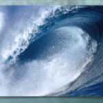 high-persuasion-wave-slide-300x222