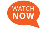 PXP_WatchNowIcon
