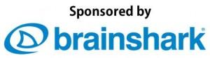 brainshark - sponsor logo