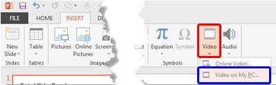 countdown-timer-slides-2013-01
