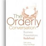 OrderlyConversationDropShadow1-e1378476873997