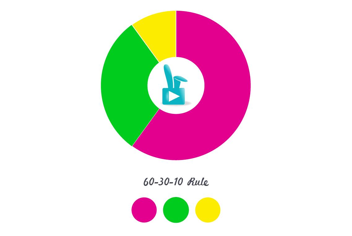 color_presX_down_080615_60-10-30-07