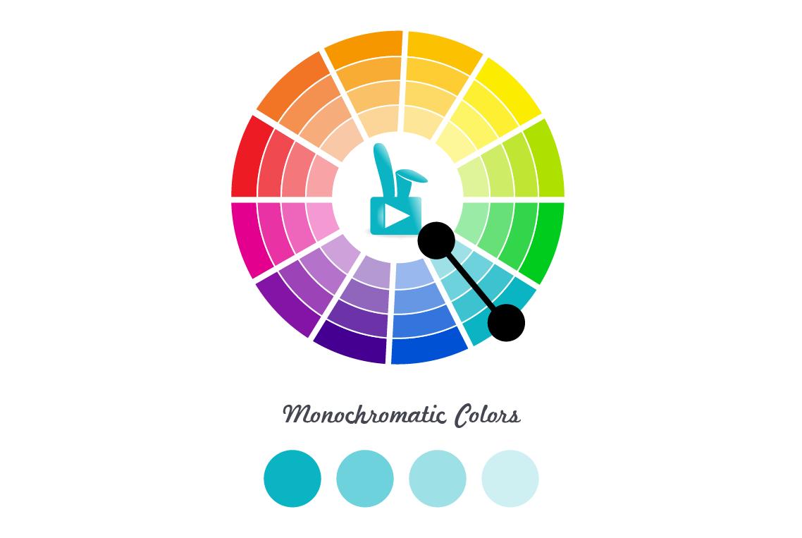 color_presX_down_080615_Monochromatic_Colors