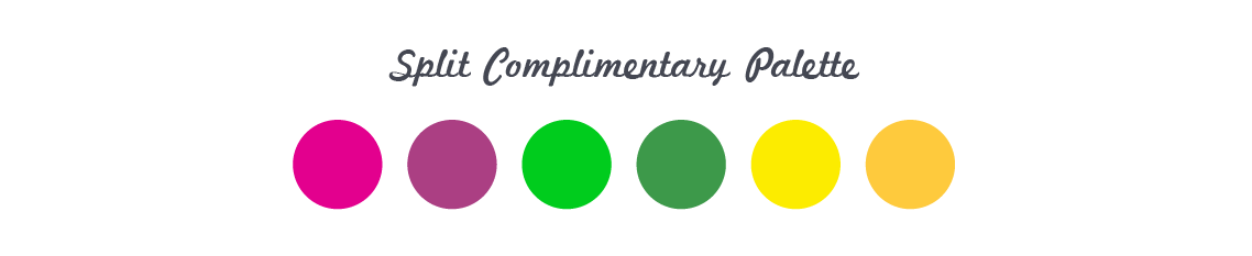 color_presX_down_080615_Split_Complimentary_Palette_02